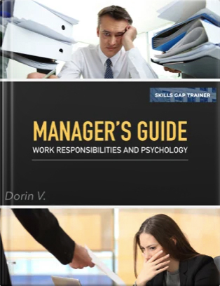 manager's guide course