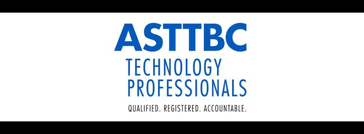 asttbc member